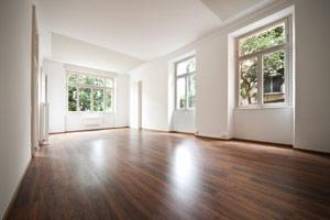 Bridgend Council Empty Properties