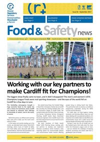 SRS - Food and Safety newsletter 2 E-page-001