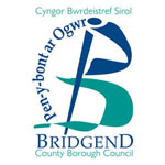 BridgendCouncilLogo
