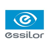 Essilor UK logo