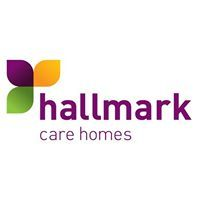 hallmark-care-homes-squarelogo