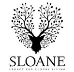 Sloane Home Ltd logo