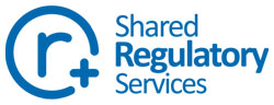 Shared Regulatory Services